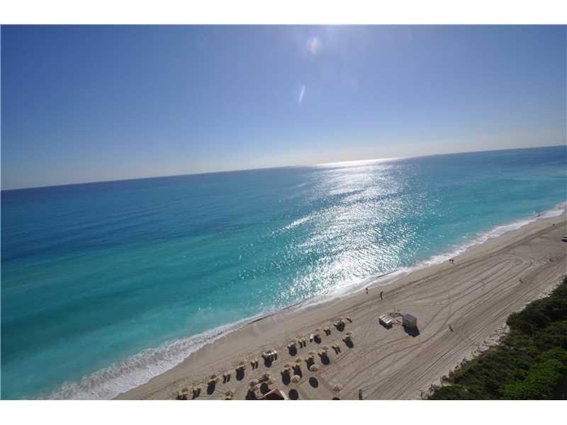 6801 Collins Ave PH17 (, Miami Beach, FL 33141