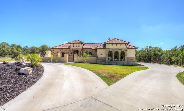 751 Wombat Grove, New Braunfels, TX 78132