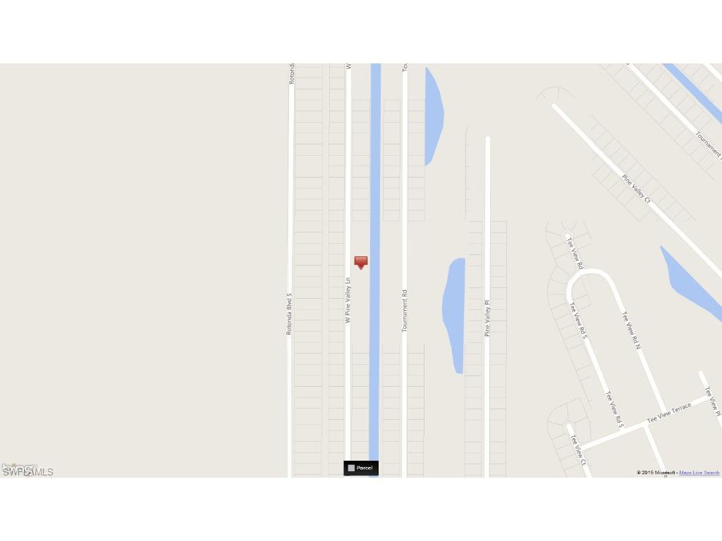1324 Eppinger DR, PORT CHARLOTTE, FL 33953