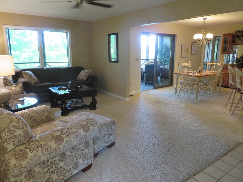 111-1 Woodson Bend Resort, Bronston, KY 42518