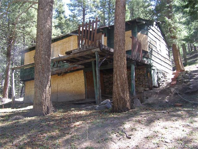 26215 Wild Flower Trail, Evergreen, CO 80439