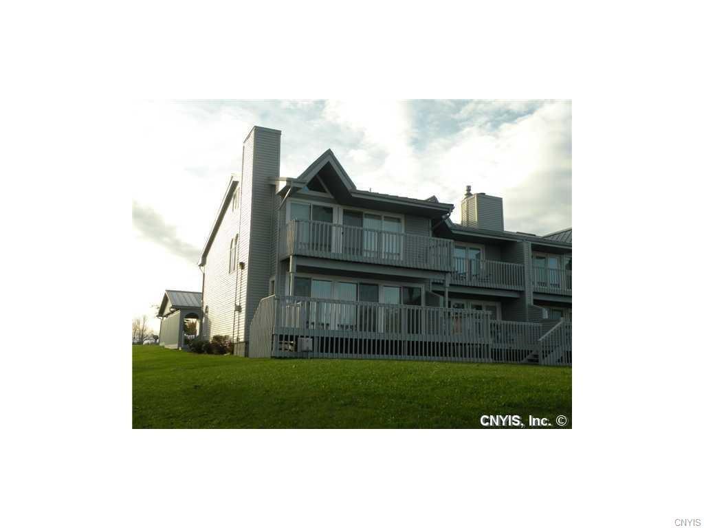 40402 Riverwood Estates Lane, Clayton, NY 13624