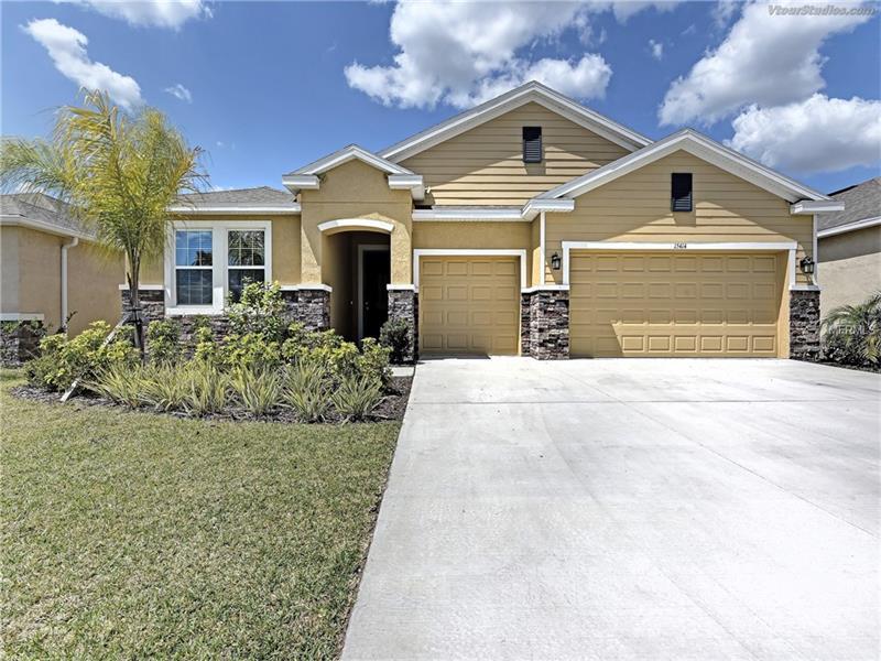 15414 HIGH BELL PLACE, BRADENTON, FL 34212