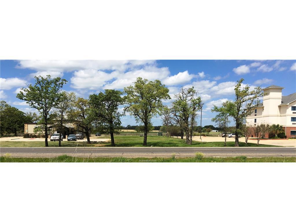 806 W US Hwy 79 Highway, Franklin, TX 77856