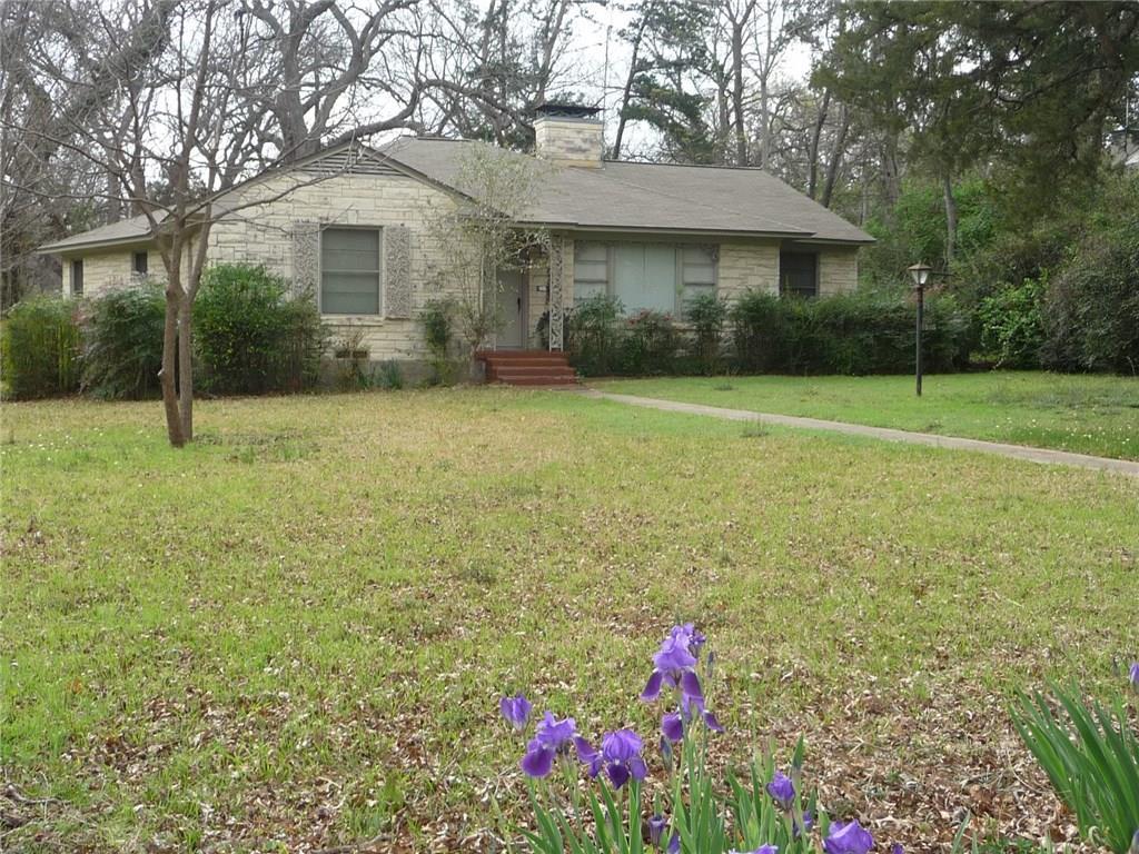 1505 Junior Drive, Dallas, TX 75208