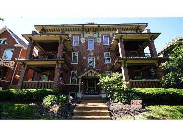 3548 Victor, St Louis, MO 63104