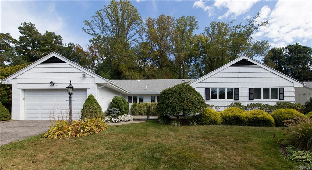 17 Lakeshore Drive, Eastchester, NY 10709