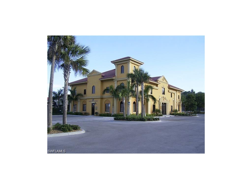 4522 Executive DR 202, NAPLES, FL 34119