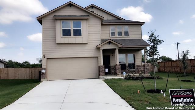 3635 Azalea Bend, San Antonio, TX 78223