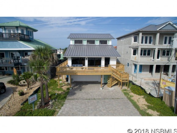 6108 Atlantic Ave, New Smyrna Beach, FL 32169