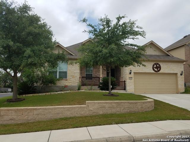 Alamo Ranch 1 Story Homes For Sale San Antonio Tx Real
