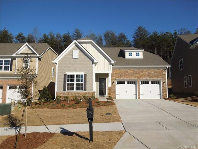 106 Swamp Rose Drive 51, Mooresville, NC 28117