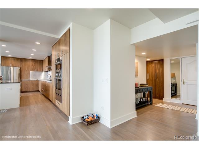 1020 15th Street 42A, Denver, CO 80202