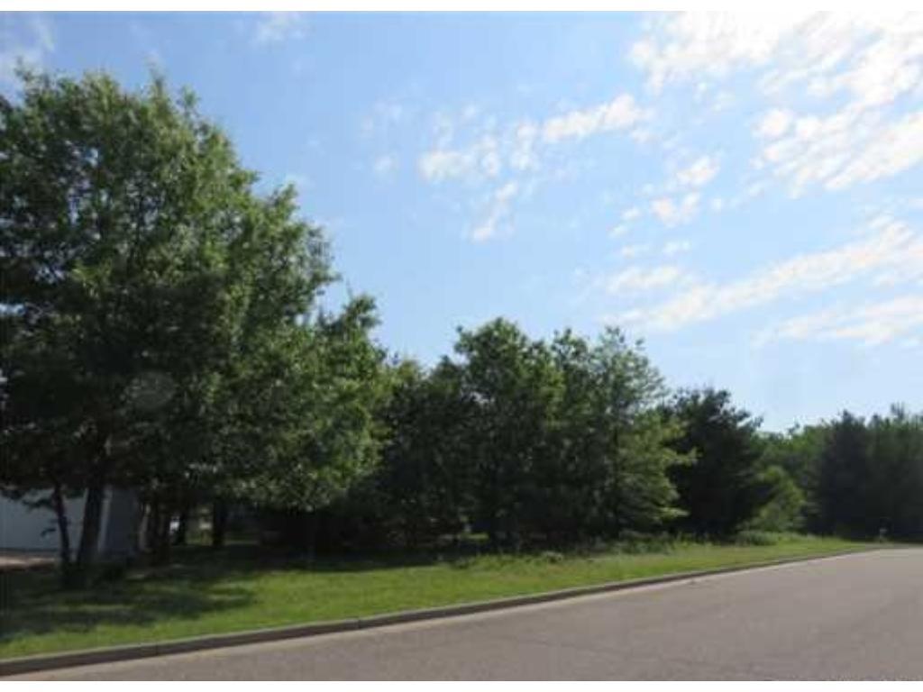 312 Butternut Drive, Strum, WI 54770