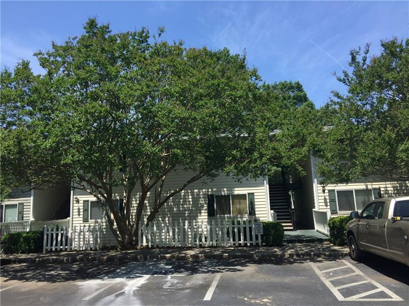 1418 SE Foxhall Lane 11, Atlanta, GA 30316