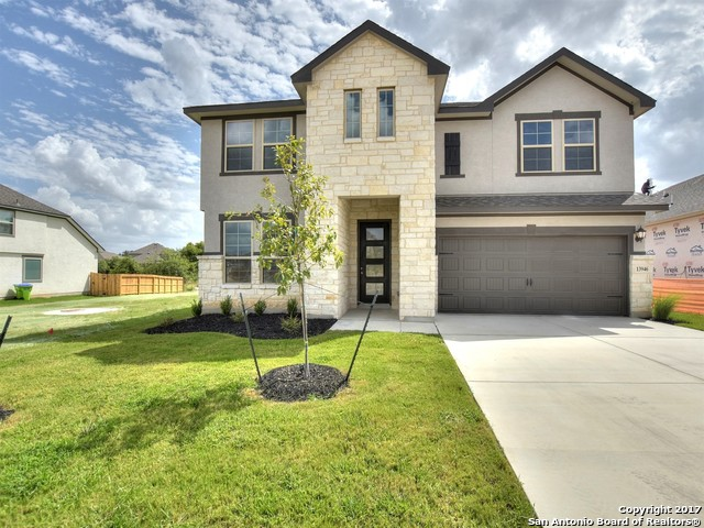 13946 Silas Creek, San Antonio, TX 78245