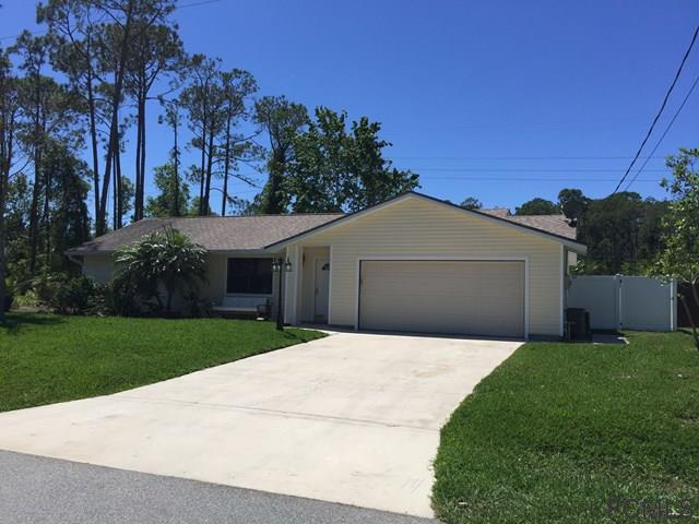 60 Foxhall Ct, Palm Coast, FL 32137