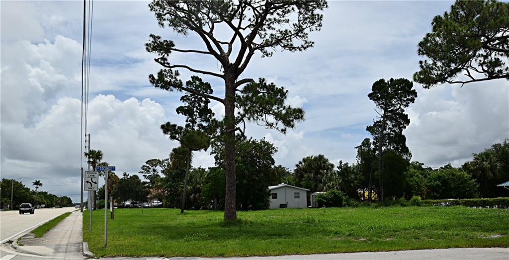 E OCEAN Blvd, Stuart, FL 34996