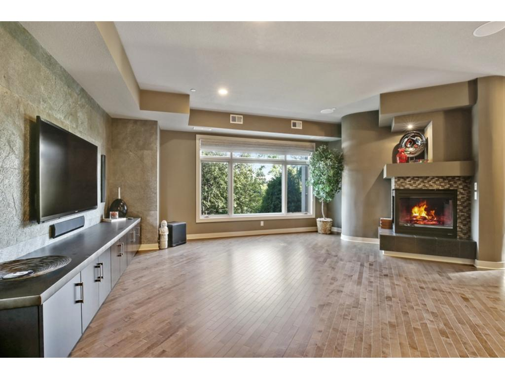555 Oak Ridge Place 150, Minnetonka, MN 55305