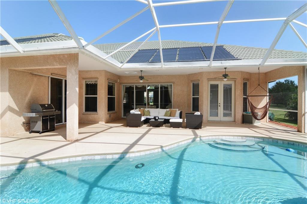 5328 SW Coral Tree Lane, Palm City, FL 34990