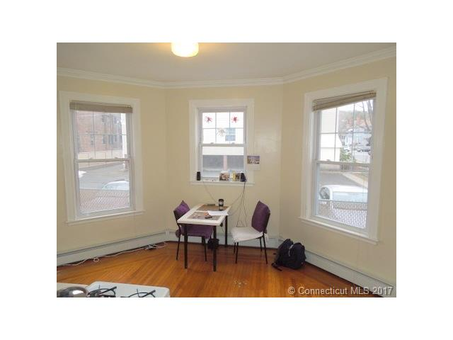 256 Edwards St #10, New Haven, CT