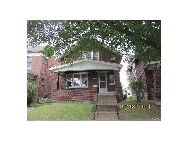 5238 Nottingham Avenue, St Louis, MO 63109