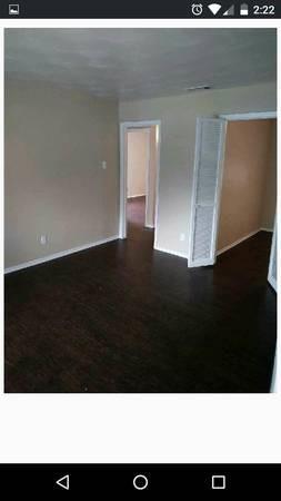 2725 Patricia Lane, Garland, TX 75041