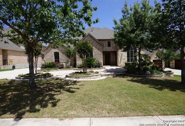 7435 STONEWALL HL, San Antonio, TX 78256