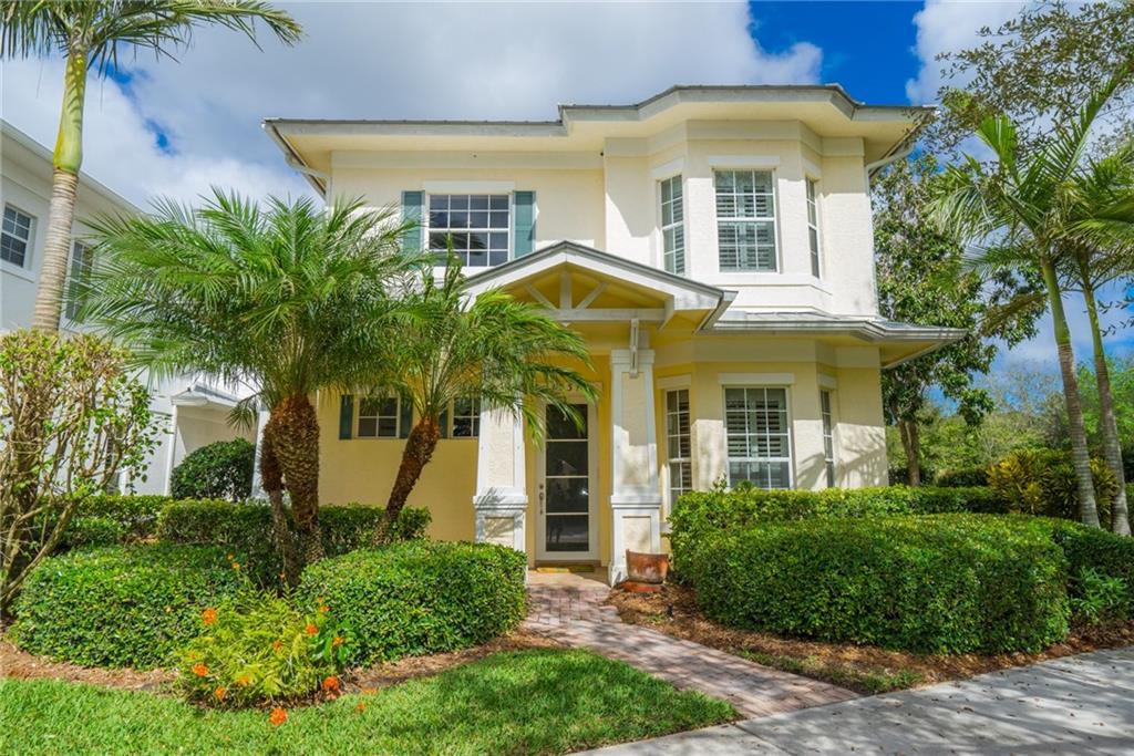 1531 SW Prosperity Way, Palm City, FL 34990