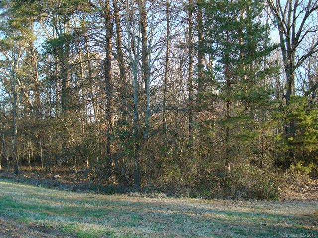 Lot #17 Highway 274 Highway, Cherryville, NC 28021