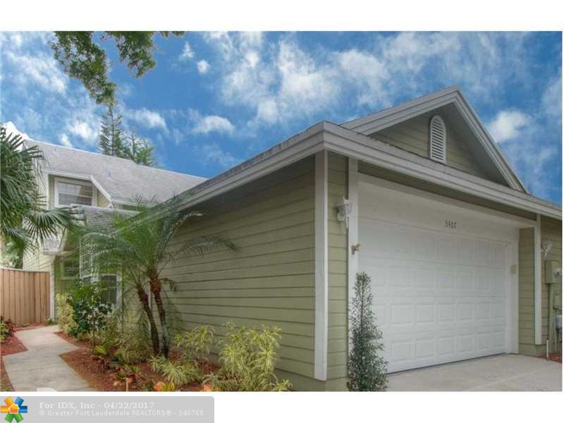5407 214th Ct, Boca Raton, FL 33486