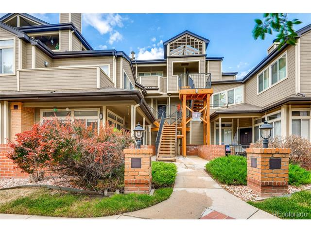 6001 S Yosemite Street B102, Greenwood Village, CO 80111