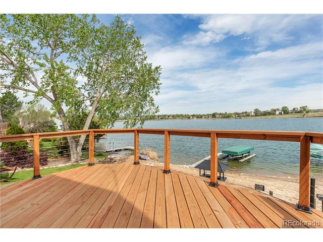 4443 W 68th Avenue, Westminster, CO 80030