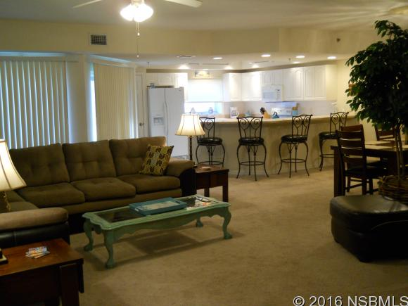 5300 Atlantic Ave 2401, New Smyrna Beach, FL 32169
