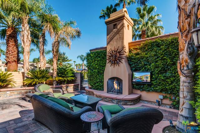 44306 Mesquite Drive, Indian Wells, CA 92210