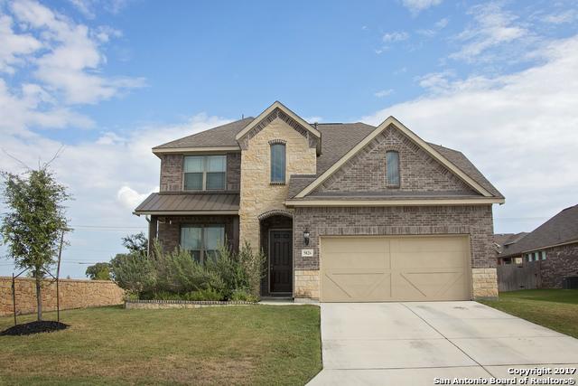 5826 AMBER ROSE, San Antonio, TX 78253