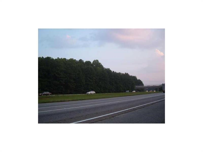 3920 NW Bells Ferry Road, Kennesaw, GA 30144