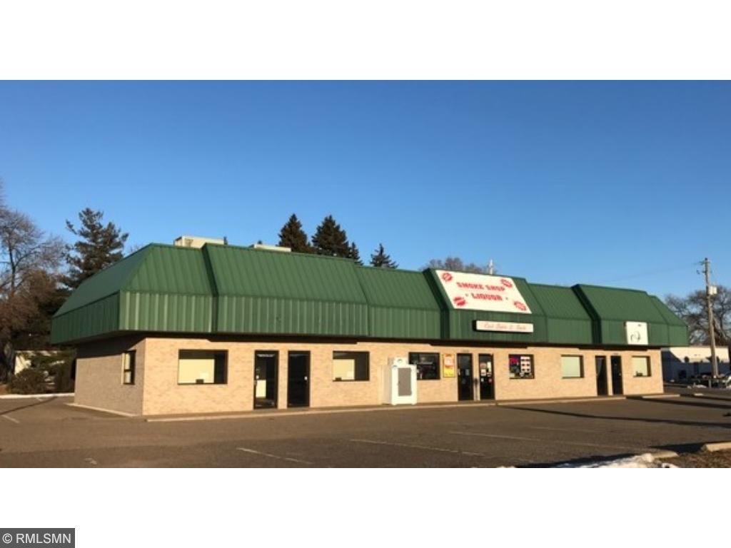 13848 1st Street SE, Becker, MN 55308