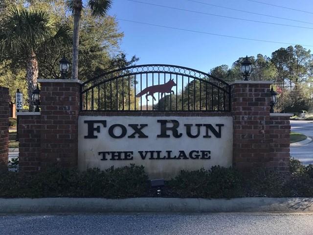 0000 Fox Run All, Brunswick, GA 31525