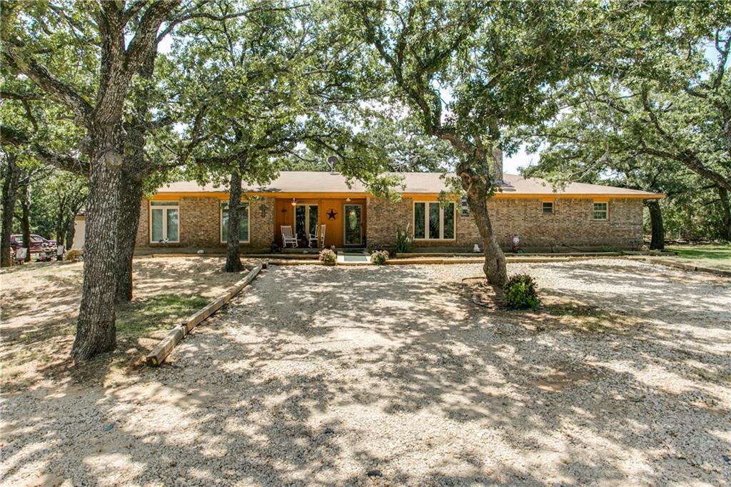 2900 County Road 807, Cleburne, TX 76031