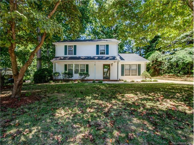 1317 Grace Meadow Drive, Mooresville, NC 28115