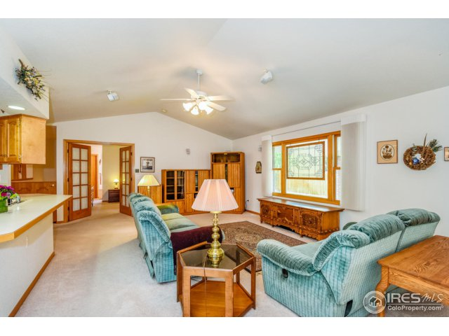 110 Sioux Dr, Berthoud, CO 80513