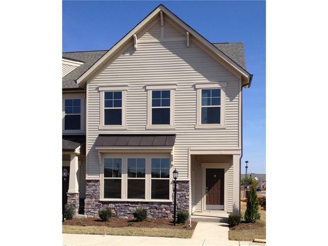 8019 Rutland Village Drive 38 O, Mechanicsville, VA 23116