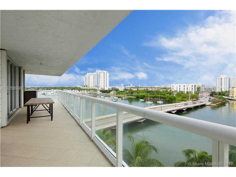 10 Venetian Way 604, Miami Beach, FL 33139