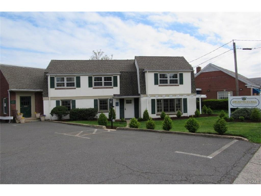 555 E Boston Post Road, Mamaroneck, NY 10543