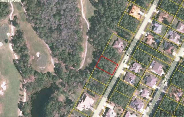 84 Eric Drive, Palm Coast, FL 32164