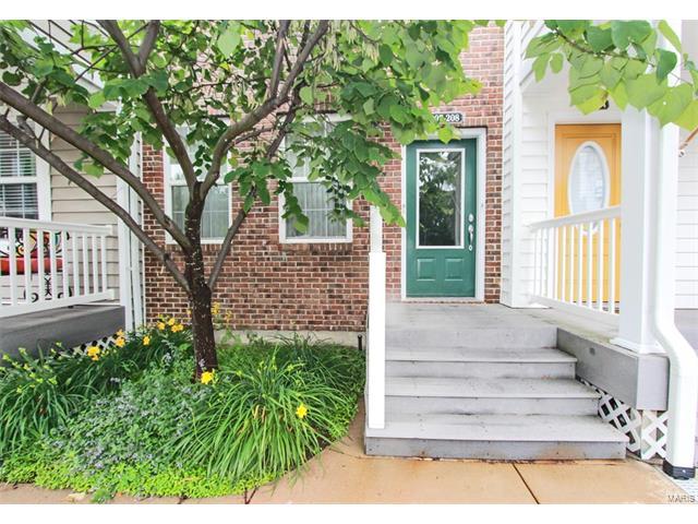 227 W Monroe Avenue, St Louis, MO 63122