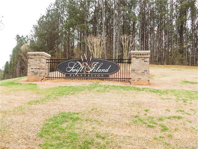 269 Plantation Way 84, Mount Gilead, NC 27306