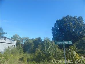 Lots 31,32,33,34 & 35 Garmon Mill Road 31,32,33,34,35, Midland, NC 28107