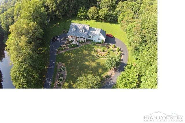 200 Spirit Lane, Boone, NC 28607
